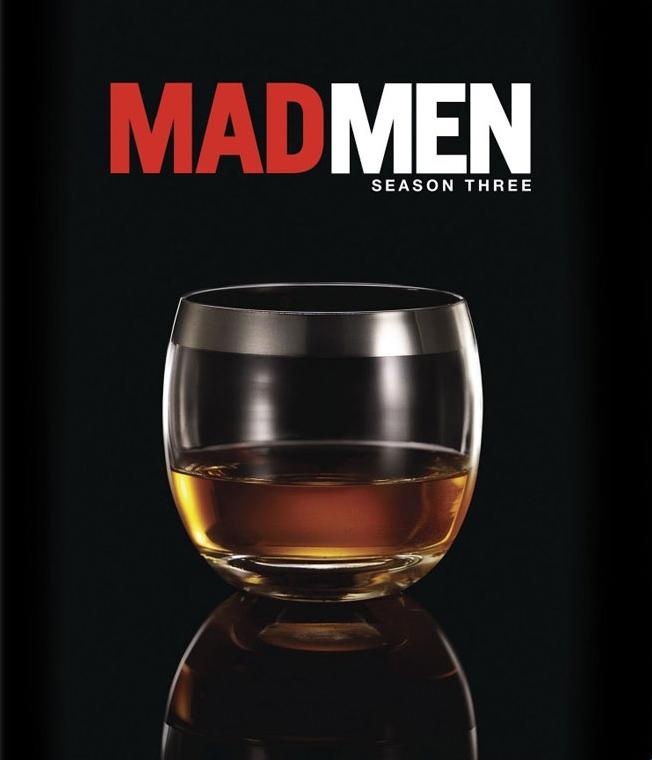 mad_men_season_3_dvd_cover_art