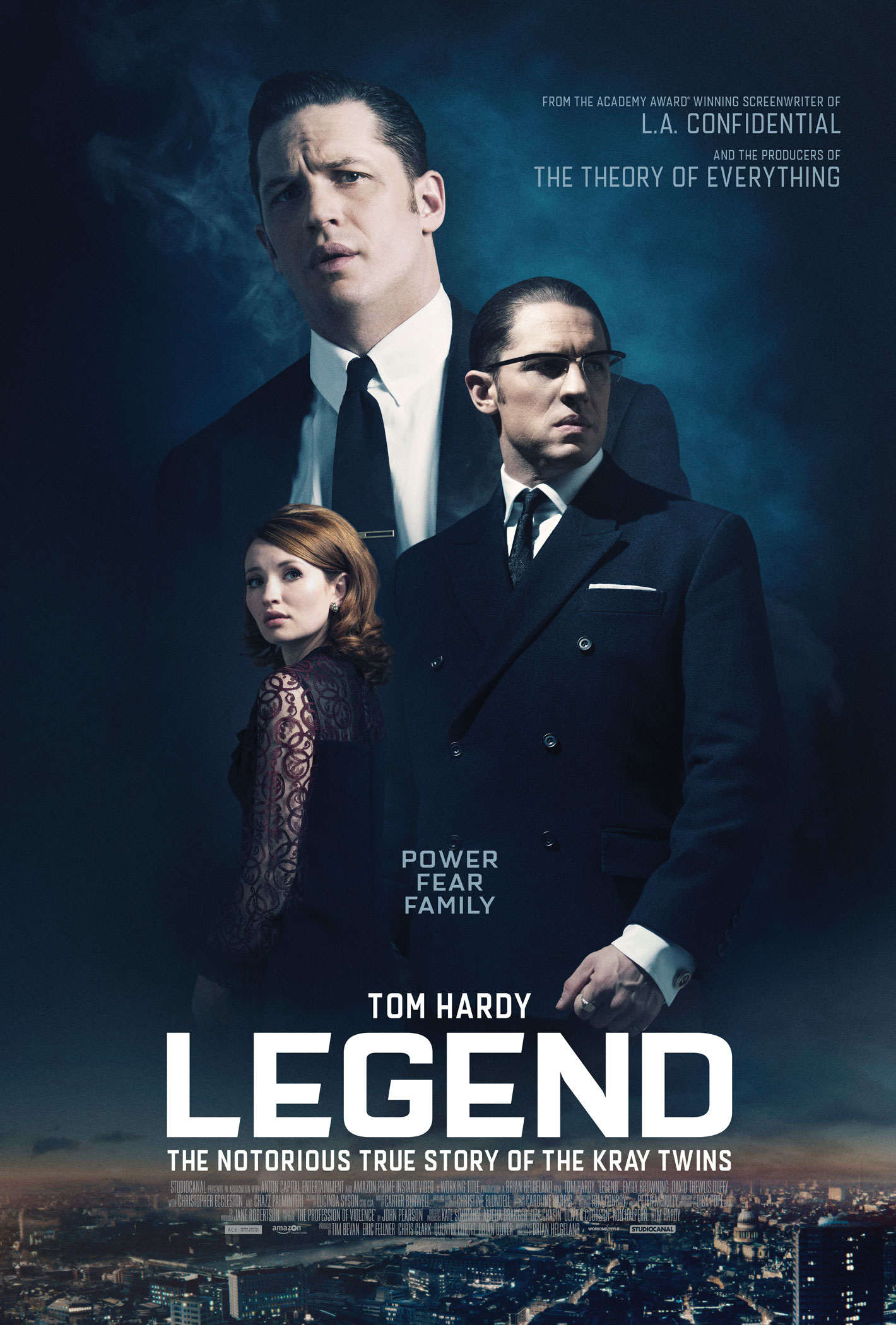 legend-poster.jpg