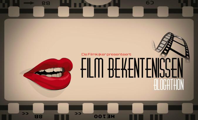 Film-Bekentenissen-blogathon-e1460549472187.jpg