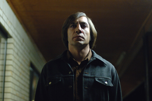 no_country_for_old_men_movie_image_javier_bardem1