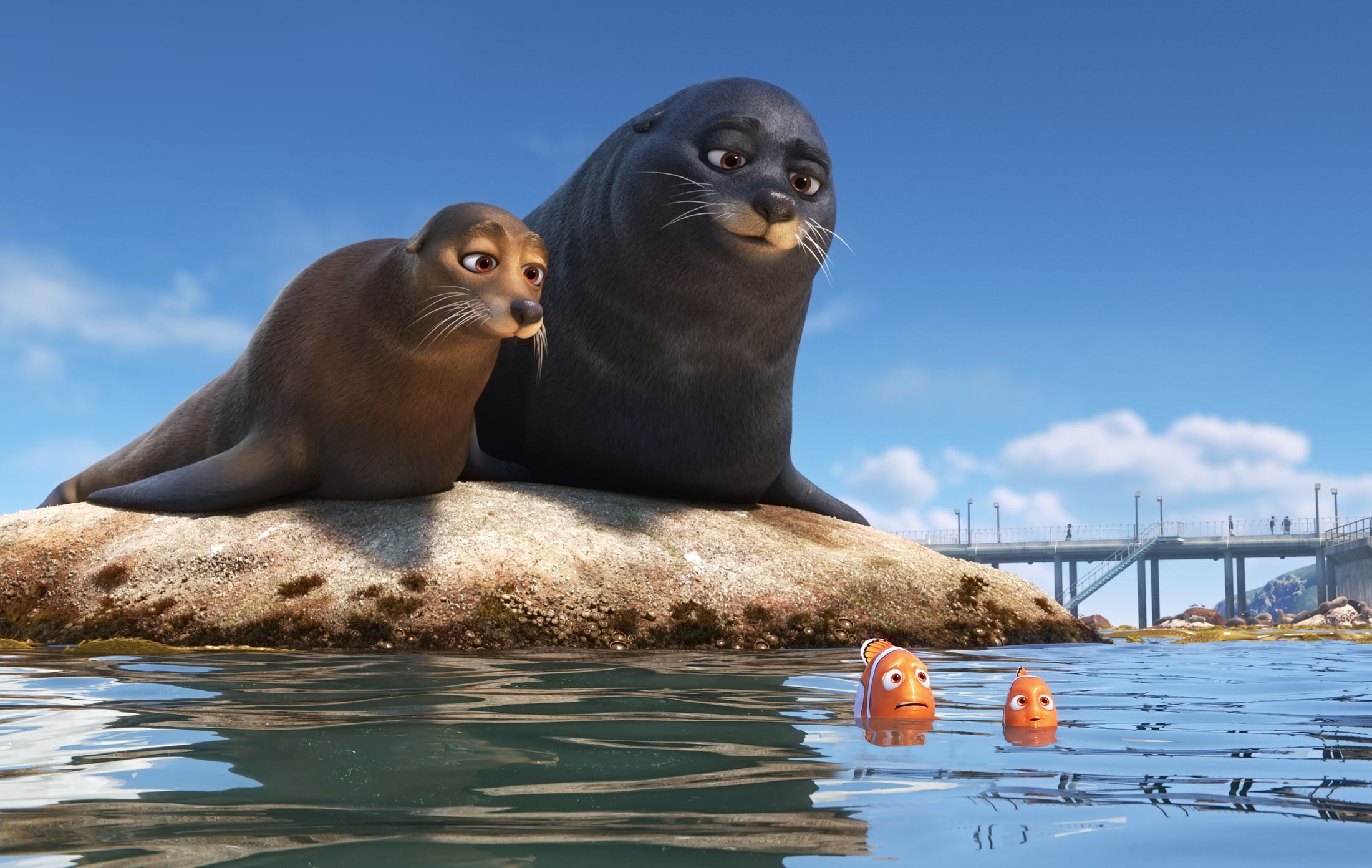 findingdoryseals-0