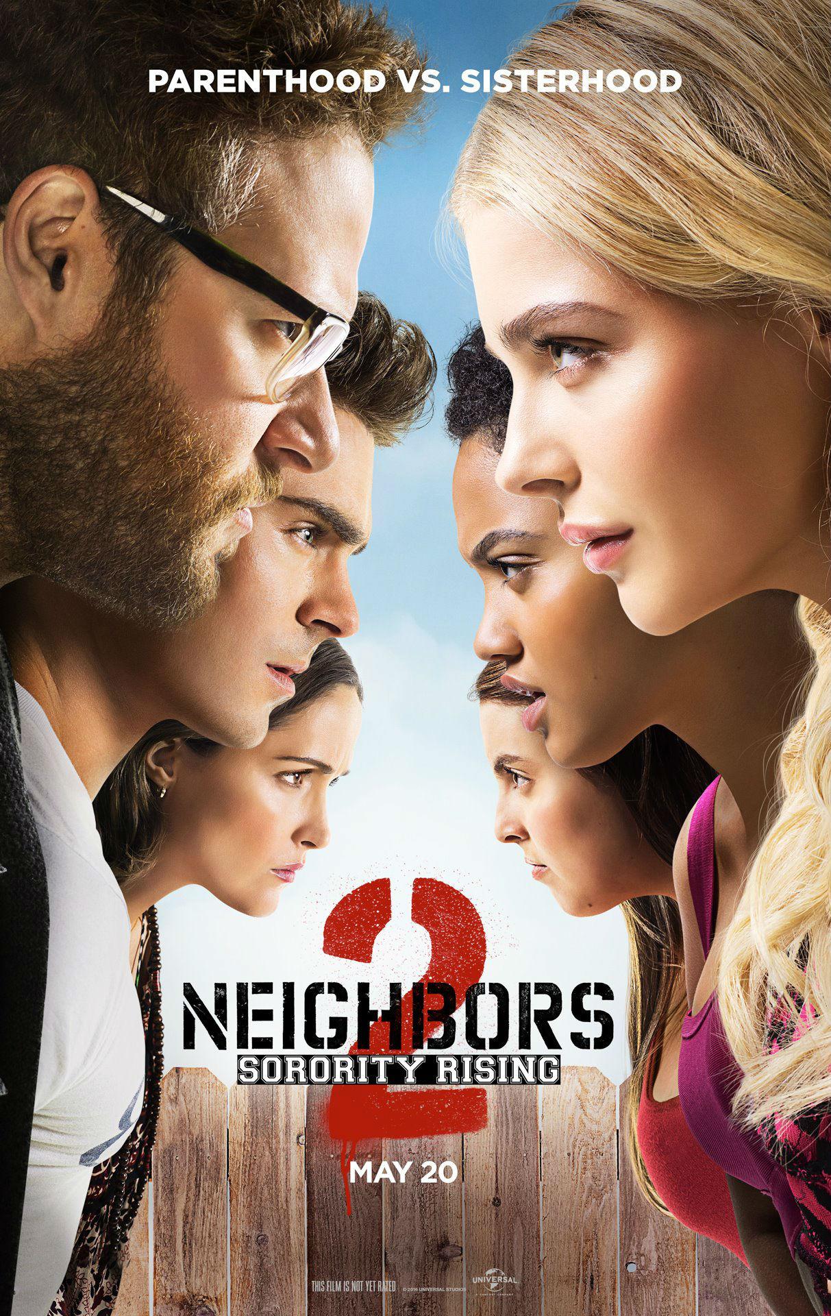 Neighbors-2-poster