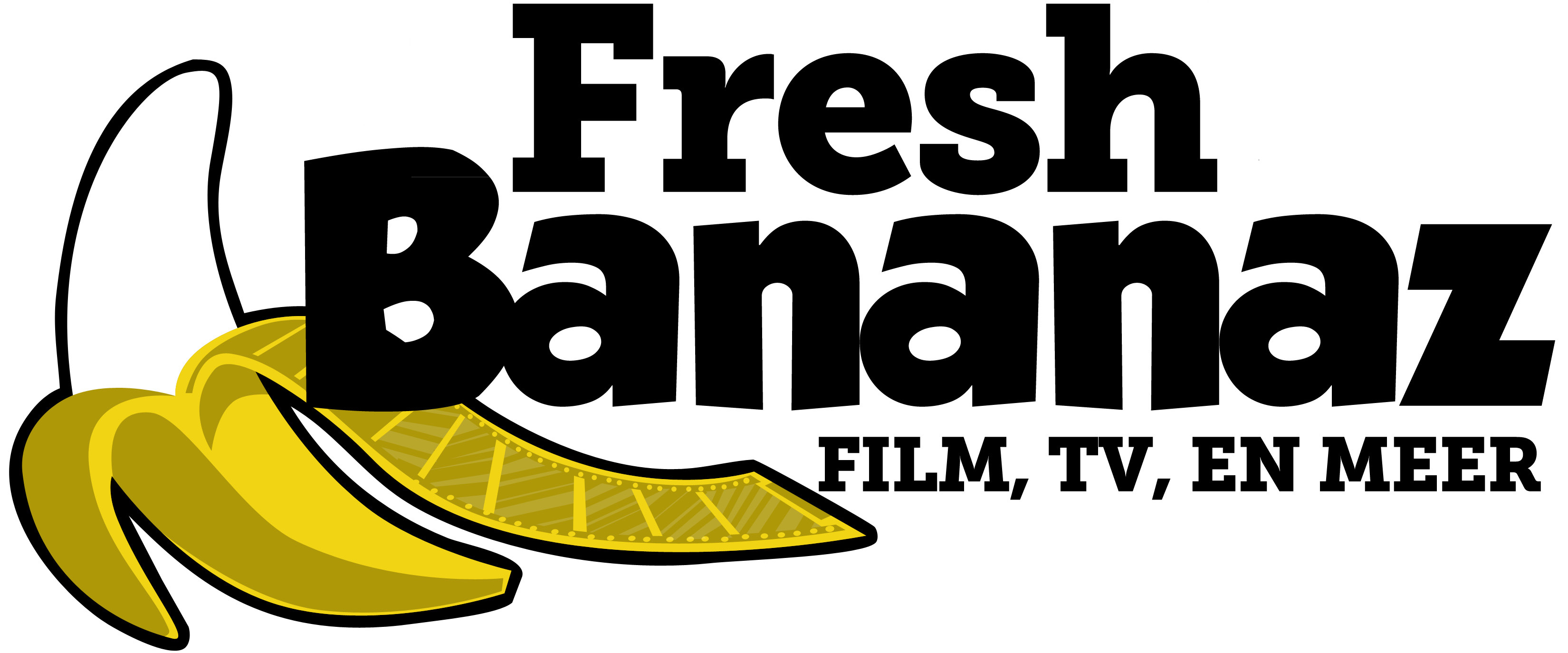 Fresh Bananaz